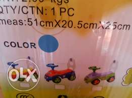 small car for kids