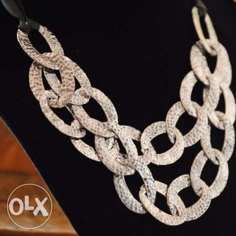 Online Fashion Accessories Store for Sale كسروان -  4
