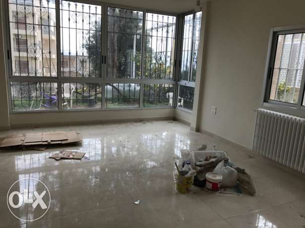 Apartment For Rent in BEIT MERY