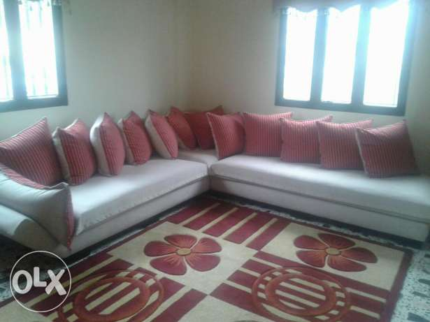 Very good condition Furniture