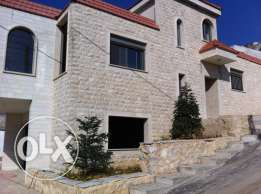 House for Sale in Fatre-Jbeil