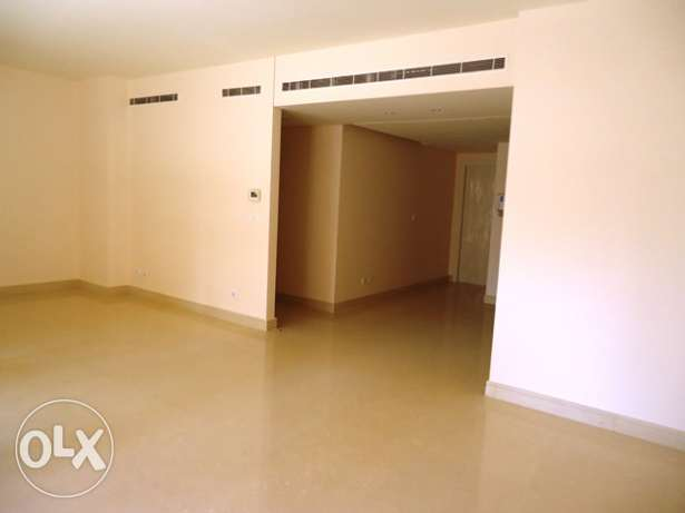 New apartment for sale located in Adlieh, 185 sqm, 6th floor. أشرفية -  1