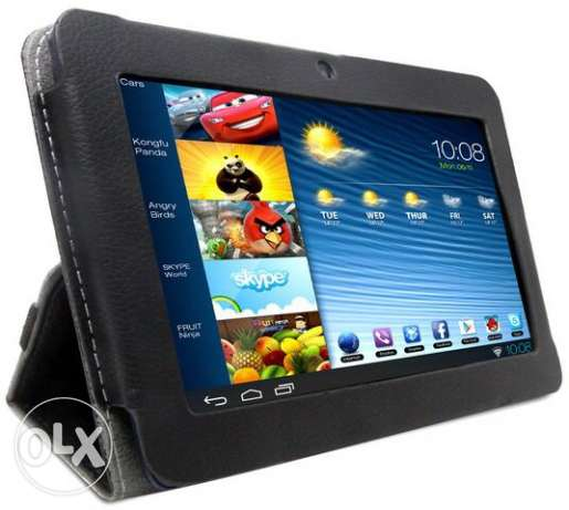 android xtouch tablet for sale New!