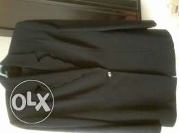 Used omly once excellent condition Ensemble