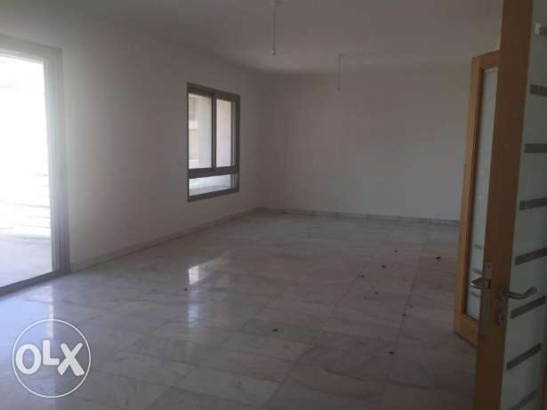 Apartment for rent in Achrafieh # PRE6006 -