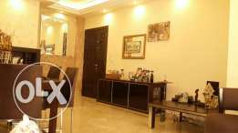 Fully Furnished 3 br Apartment for rent
