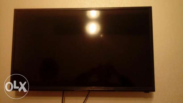 Tv for 10$