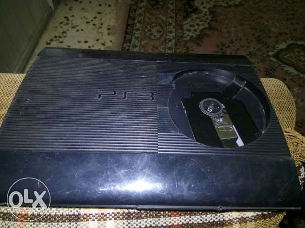 ps3 for sale كيفون -  4