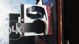 Headset for Sale
