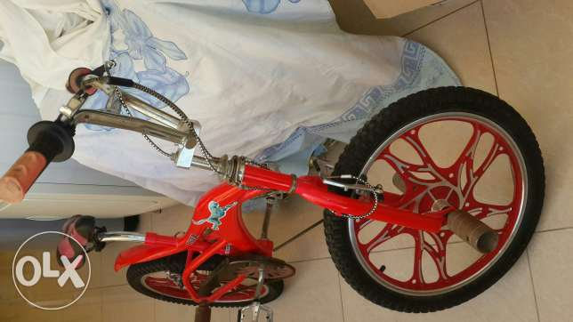 Bike for sale شويفات -  3