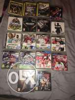 Ps3 cd in good conditions for sale