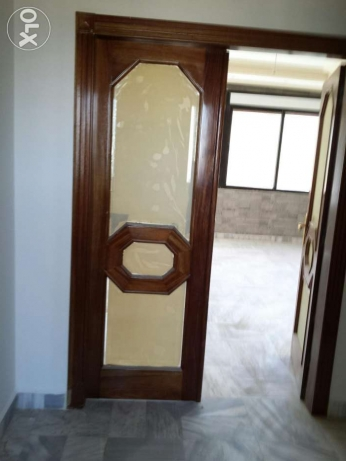Furnished apartment250m in daher al souwan
