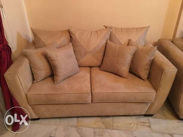 Furniture for sale 3 sizes راس  بيروت -  3