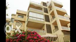Apartments for Sale very nice apartment deal in a calm neighood* inthe heart ofBallouneh