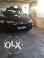 X3 - 2005 for sale