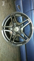 Rims 17 inch for sale