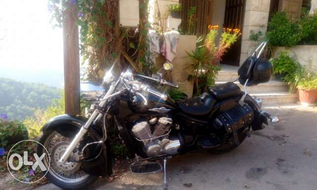 steed for sale غدير -  1
