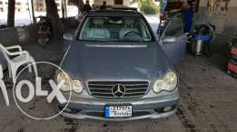 230c compressed full option  Mercedes-Benz For sale
