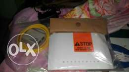 Router d-link 2 anthens