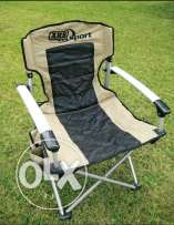 ARB chairs