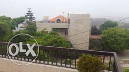 Villa in HBOUB for sale
