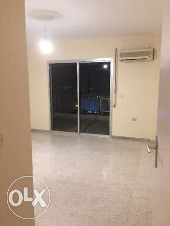 Renovated apartment for rent located in Brazilia بعبدا -  6