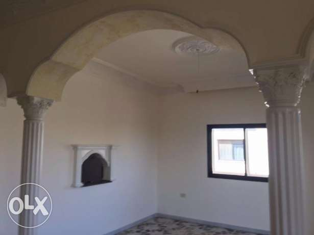 Jalala fully decorated apartment for sale