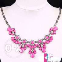 """""""Be Different"""" Online Fashion Store"""