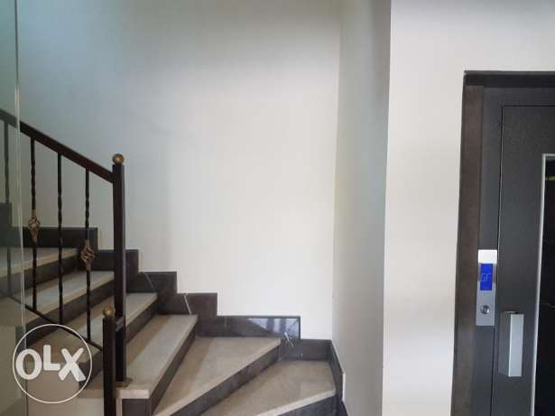 Fully decorated Apartment for Sale in BSALIM المتن -  2