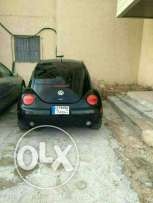 Beetle 5ar2a for sale