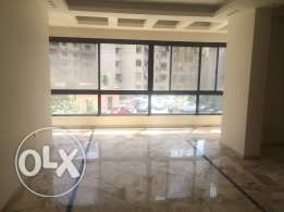 apartment for rent in tallet lkhayat