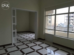 Renovated appartment for rent achrafieh rizk