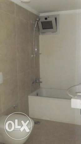 New apartment for rent Zoukak el Blat facing Solidere 225sqm راس  بيروت -  8