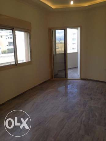 MG751,Apartment for rent in koreitem ,140sqm,1 till 8th floors.