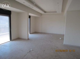 220sqm Office for rent Ashrafieh Sodeco