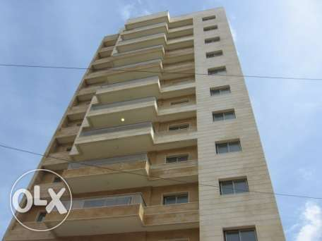 """apartment with """"VIEW"""" for sale in Achrafieh Beirut- 170 sqm"""