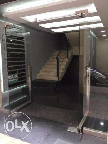 130m2 Office for rent جل الديب -  6