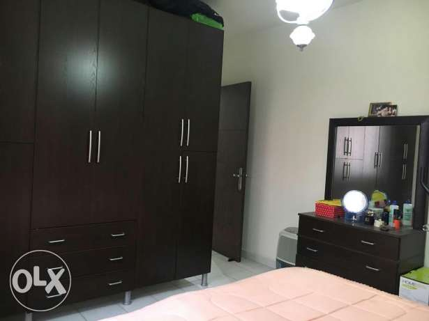Apartment for sale انطلياس -  5