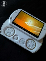 Psp go playstation