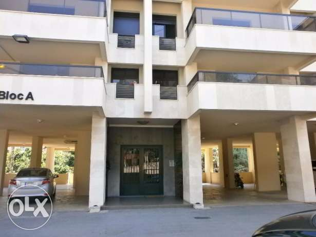 Apartment for sale in Antelias