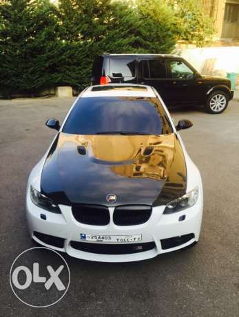 BMW for sale بوشرية -  6