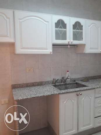 Apartment for rent in Achrafieh # PRE8239 زلقا -  3