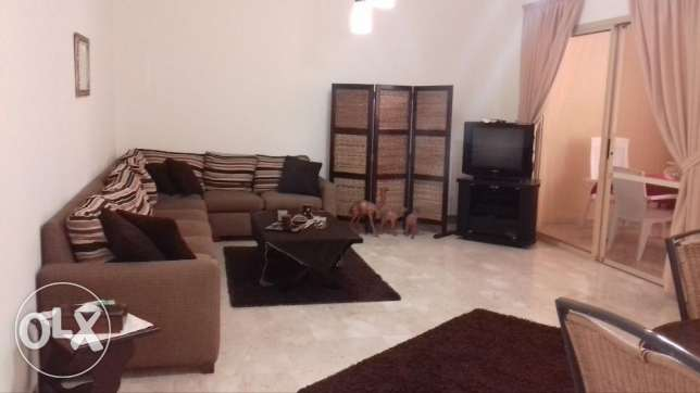 Apartment for rent in Adma طبرجا -  5