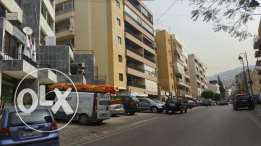 Office for rent Mansourieh $700