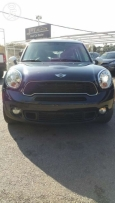 Countryman S ALL 4