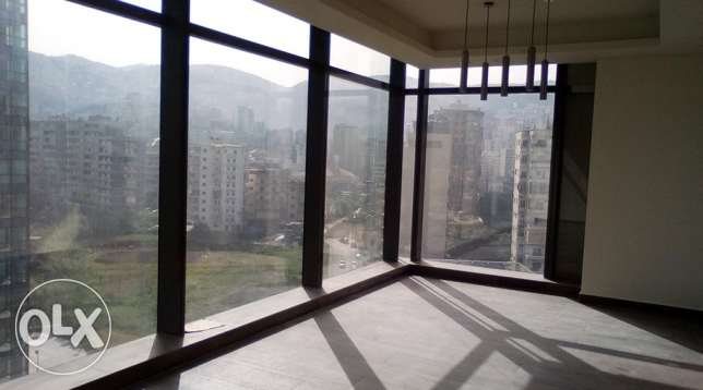 office for rent in Antelias
