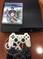 play-station 3