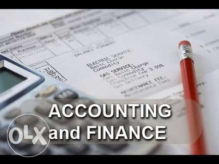 Accounting and finance controller needed