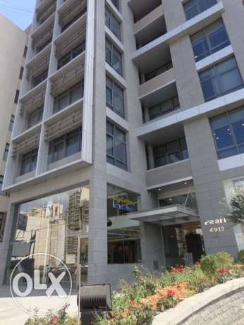 Office for SALE - Ashrafieh 92 SQM