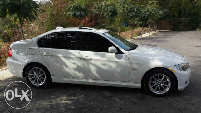 bmw for sale حاصبيا -  2